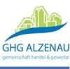 GHG Mitglied Ambiente in Alzenau für spielwaren und schreibwaren